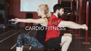 webserie_cardiofitness1