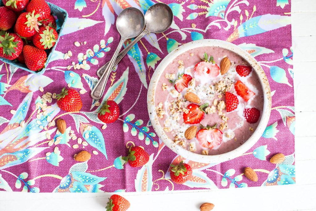 Web_Smoothie-fraise_IMG_4131