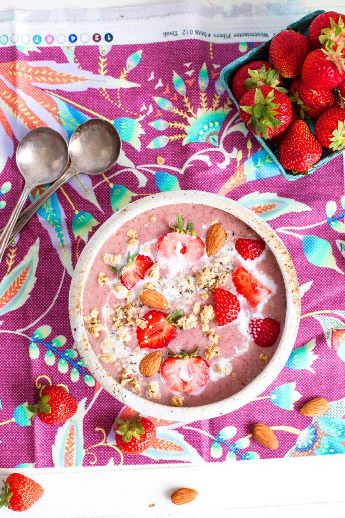 Web_Smoothie-fraise_IMG_4138