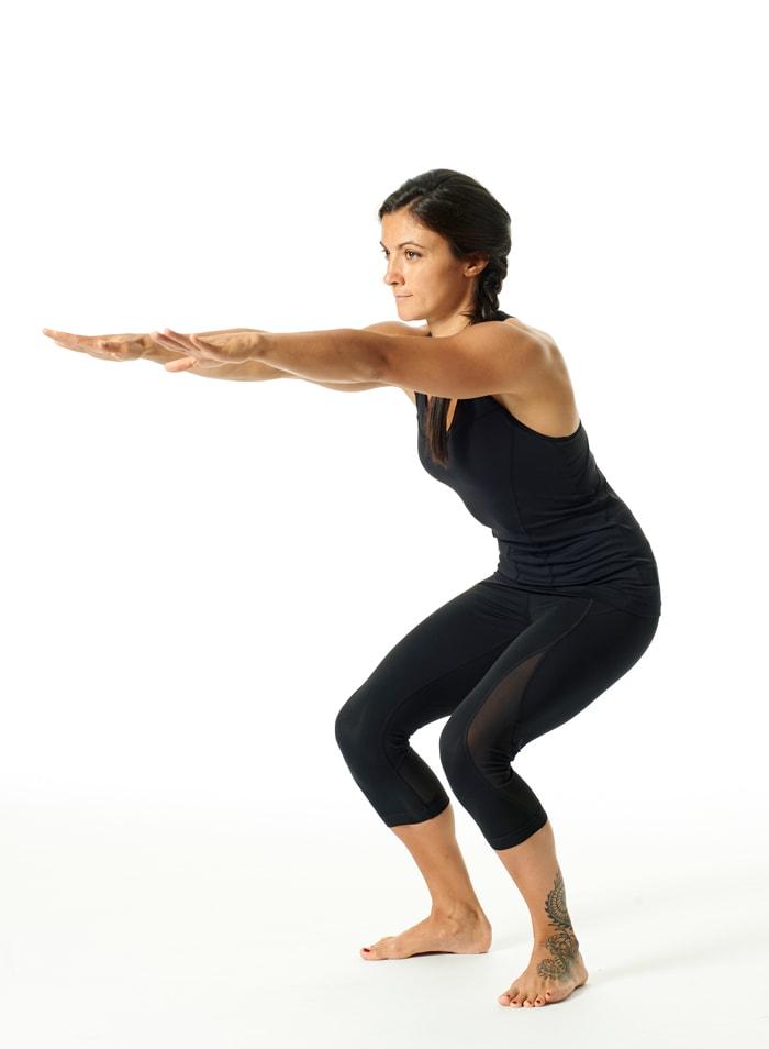 gravity-line-squat