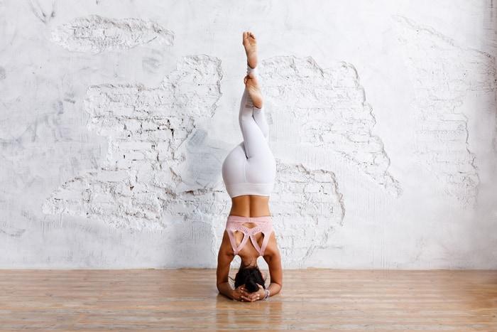 Ayurveda_Yoga_Equilibreweb