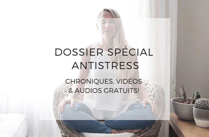 antistress (1)