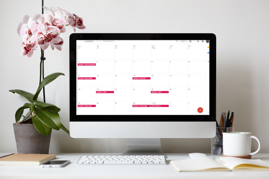 planning_mensuel