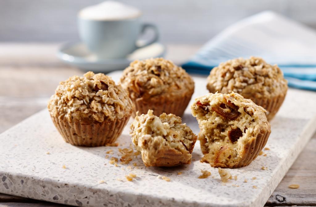 muffins (1)