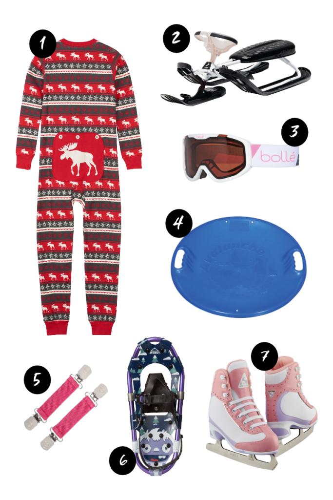 guide cadeau_pour enfants (1)