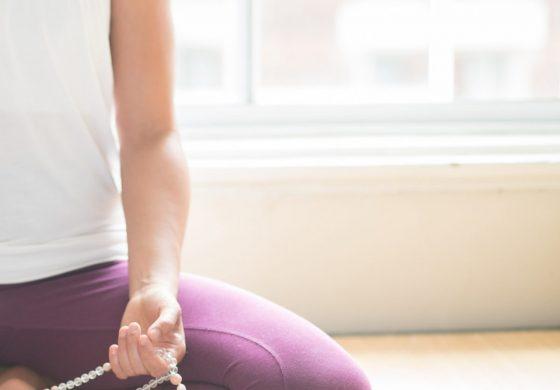 Dawn Mauricio Meditation Yoga Photo by Guillermo Castellanos_3