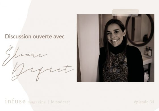 Eliane-Duquet_LYBSIN