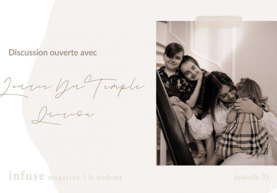 Laurie Du Temple Quirion_LYBSIN