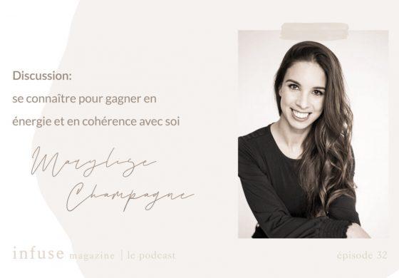 Marylise Champagne_LYBSIN