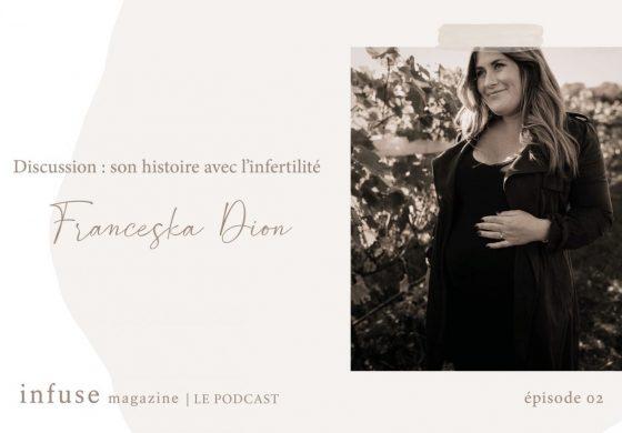 S3E02_Franceska Dion_LIBSYN