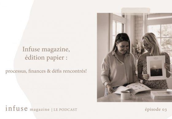 S3E03_Magazine papier_LIBSYN