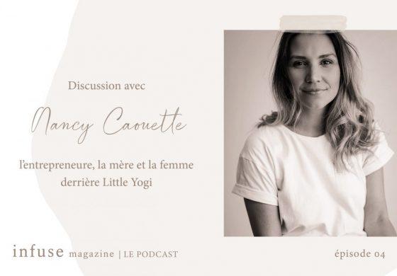 S3E04_Nancy Caouette_LIBSYN