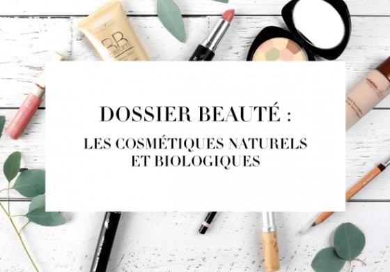 dossier-beaute-2
