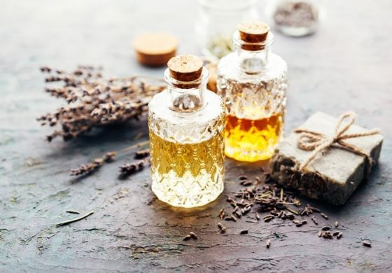 huile-massage