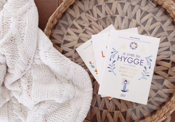 hyggeweb2