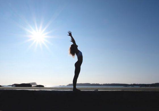 routine-matinale-yoga