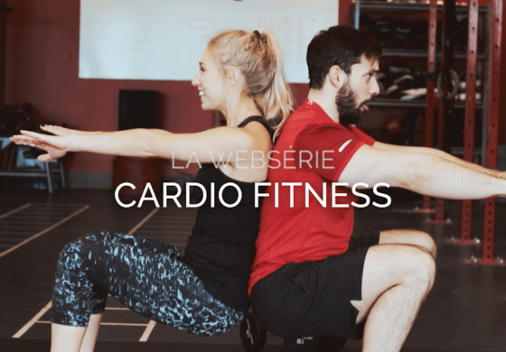 webserie_cardiofitness1
