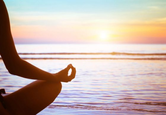 yoga_gratitude